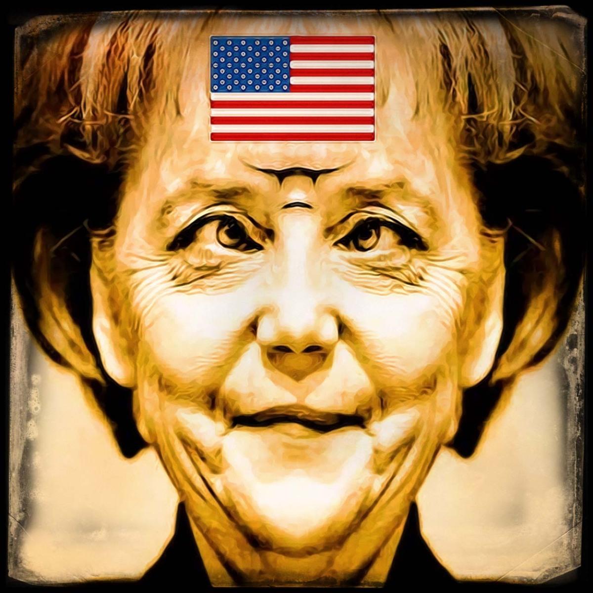 2017 Deutschland in der Endphase