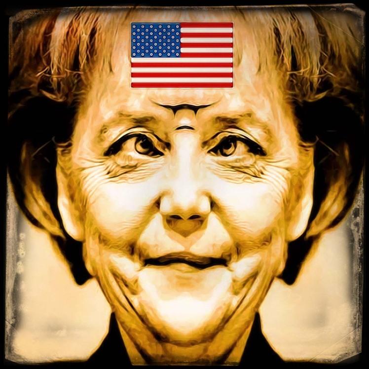 2017 Deutschland
