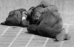 obdachlos-strasse-symbol